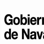 Condenado a seis meses de prisión por cobrar de forma fraudulenta 8.648 euros de renta garantizada del Gobierno de Navarra